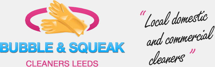 Cleaning Services Leeds : Affordable House Cleaning